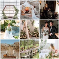 WOW // 2020 sure gave us a run for our money hey!! We rounded up our most liked photos here on Instagram from 2020. Thanks to all of you for liking commenting engaging and supporting small business and the wedding industry this year. We got through it with you all!! . Images by: @chicandgracestudios @heather_johnston_creative (iPhone) @capturedinamberphotography @erinshepleyphotography @tarawhitphoto @nikkicollettephoto @jackiekalchphoto @chloephotoab @christydswanbergphoto . #orangetr Vintage Furniture, Furniture Decor, Wedding Events, Our Wedding, Top Nine, Vintage Instagram, Time To Celebrate, Industrial Wedding, Orange