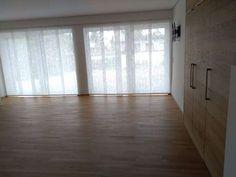 Anzeigenbild Hotels, Hardwood Floors, Flooring, Bad, Windows, Villach, New Construction, Real Estates, Wood Floor Tiles