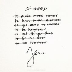 """Jesus.... Amen amen. ...""""but God remains the strength of my heart; He is mine forever"""" ps 73:26"""