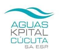 Noticias de Cúcuta: AGUAS KPITAL CÚCUTA S.A E.S.P.  INFORMA QUE