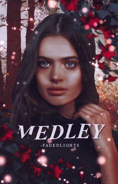 -fadedlights