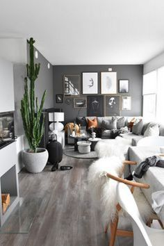Awesome Apartment Decorating Ideas On A Budget 15