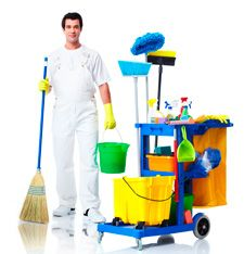 Professional organizing services for Northern California, specializing in hoarding clean up and de-cluttering in the Bay Area. FREE Estimates.