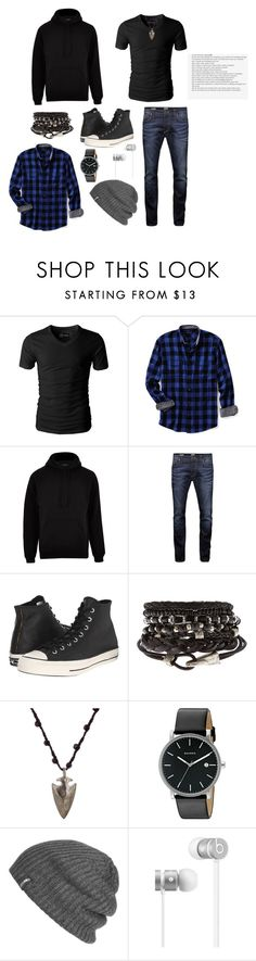 500+ Men Style ideas   mens outfits, mens fashion, style