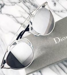 silver inspiration_in the running for the comfiest sunglasses ever