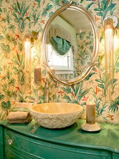 Eclectic Tropical Interior Decorating Design, Pictures, Remodel, Decor and Ideas