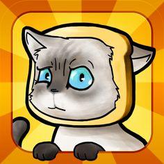 Gamezebo Bread Kittens Review