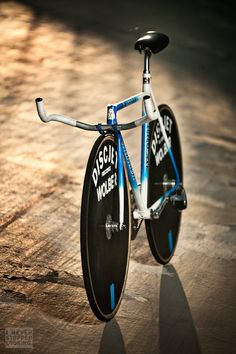 trackoflife: custom beauty