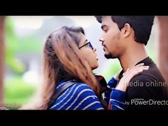 kanukula nikira en kadhaliye | WhatsApp status video | Album song in Tamil - YouTube