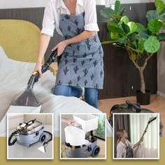 Diy Home Cleaning, Cleaning Items, Household Cleaning Tips, House Cleaning Tips, Car Cleaning, Diy Cleaning Products, Cleaning Solutions, Deep Cleaning, Cleaning Hacks