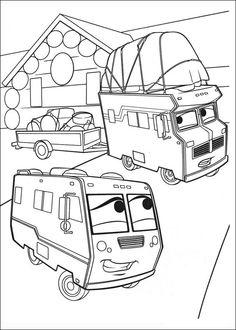 coloriage dessins dessins imprimer et la couleur en ligne planes 47
