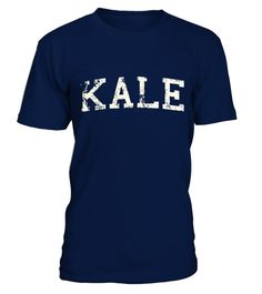 #  Vintage Kale University Funny Vegan T shirt .  HOW TO ORDER:1. Select the style and color you want:2. Click Reserve it now3. Select size and quantity4. Enter shipping and billing information5. Done! Simple as that!TIPS: Buy 2 or more to save shipping cost!Paypal | VISA | MASTERCARD Vintage Kale University Funny Vegan T-shirt t shirts , Vintage Kale University Funny Vegan T-shirt tshirts ,funny  Vintage Kale University Funny Vegan T-shirt t shirts, Vintage Kale University Funny Vegan…