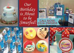 You Got This, Happy Birthday, Friends, Children, Fun, Happy Brithday, Amigos, Young Children, Boys