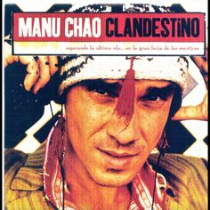 Download: Clandestino by Many Chao ~ Songsheet and Chords PDF (with…