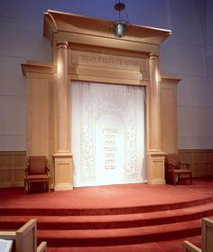 shavuot liturgy