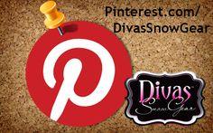 Welcome!    www.divassnowgear.com  www.facebook.com/divassnowgear1