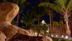 . For more information on hotels & resorts, go to http://www.cabosanlucas.net/accommodations/index.php #loscabos #cabo #cabosanlucas #baja #hotels #ai #resorts #mexico #bcs