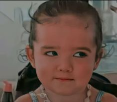 Juki, Ariana Grande, Kawaii, Poses, Youtube, Cute Kids Photos, Cute Babies Pics, Funny Pictures, Baby Shower Pink