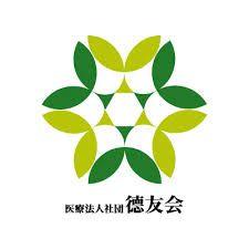 「医療法人 ロゴ」の画像検索結果