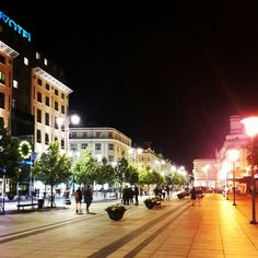 Vilnius, kulturos naktis