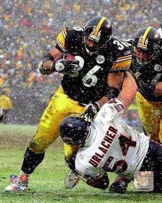Pittsburgh Steelers Players, Go Steelers, Pittsburgh Sports, Nfl Sports, Sports Baseball, Dallas Cowboys, Baseball Cards, Watch Football, Football Team