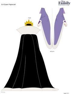Brinquedos de papel para imprimir. Princesas da Disney. Princesa Sofia. Super-heróis para imprimir em 3D. Quando eu era criança, lembro-me de brincar com bonecas de papel e que isso me divertia muito. Era a imaginação fazendo sua parte no meu mundo...