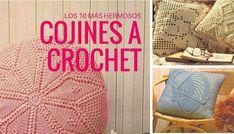 "Patrón #148: Mantel Redondo ""Estrella"" a Crochet | CTejidas Crochet Shawl, Victorian, Pattern, Mantel Redondo, Crochet Shoes, Vestidos, Crochet Cover Up, How To Knit, Fingerless Mittens"