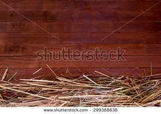 Granero Fotos, imágenes y retratos en stock   Shutterstock