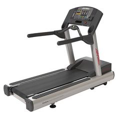 Life Fitness Club Series Treadmill >> New and awesome product awaits you, Read it now  : Weightloss Cardio