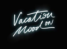 Vacation mood on? let us prepare the landing strip… book now - Bikinis Vacation Captions, Summer Captions, Ig Captions, Beach Captions, Now Quotes, Funny Quotes, Funny Summer Quotes, Qoutes, Vacation Mood