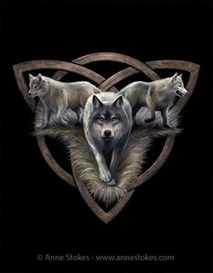Anne Stokes, Gothic Fantasy Art, Gothic Fairy, Dark Fantasy, Meditating Cat, Darkness Girl, Fairy Tattoo Designs, Wolf Pictures, Cat Statue