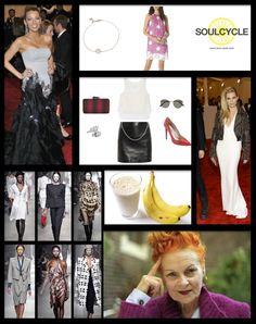 TopShelf Clothes | Punk Fashion