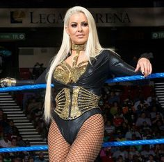 Maryse ouellet u need other Dick right now to have other Baby Wrestling Stars, Wrestling Divas, Women's Wrestling, Maryse Wwe, Wwe Events, The Miz And Maryse, Hottest Wwe Divas, Wwe Outfits, Becky Wwe