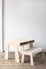 STEK - English: an initiative of Ateliers Hessing & Brunings » STEK products, sadly not available in Australia