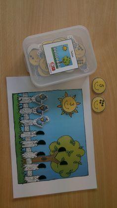 Tellen Math Gs, Preschool Math, Kindergarten Math, Teaching Math, Number Activities, Learning Activities, Activities For Kids, Lessons For Kids, Math Lessons