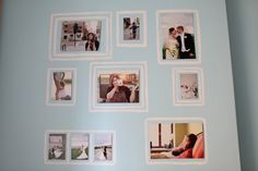 Ways-to-Decorate-With-Photographs-Laura-Winslow-Wall-Art-Wednesday-Feature