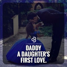 First love nxt to god 😘😘 Father Daughter Love Quotes, Love My Parents Quotes, Mom And Dad Quotes, Fathers Day Quotes, Fathers Love, Sister Quotes, Happy Father, Nephew Quotes, Love U Papa
