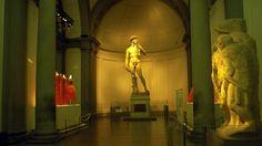 michelangelo david    est100 一些攝影(some photos): Michelangelo's David ...
