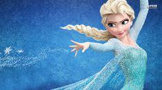 Blog dos Geminianos: A voz geminiana por trás de Elsa: Idina Menzel (30...