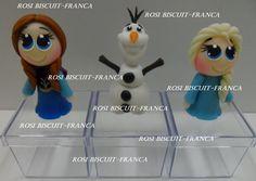Olaf frozen,Anna frozen,Elsa frozen na caixinha acrilica <br>Exelente opção para lembrancinha ou enfeite mesa de doces. <br> <br>preço por unidade <br> <br> <br>caixa 5 x 5 x 5 <br>altura aproximada <br>caixa + biscuit 10 cm <br> <br>frete por conta do cliente <br> <br>produto artesanal sujeito a variações