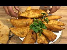 Turkish Recipes, Sweet Potato, Turkey, Youtube, Vegetables, Cookies, Food, Crack Crackers, Turkey Country