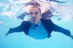 14 Lessons about Raising Money - from Shark Tank by Brad Aronson. #sharktank