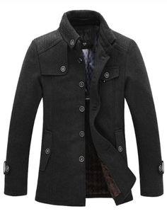 Match Mens Wool Winter Coat Fleece Lined Pea Coat(Label size XX-Large(US Large),Gray) Match,http://www.amazon.com/dp/B00GU5MGLU/ref=cm_sw_r_pi_dp_v5MOsb0SDVYC69M7