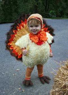 50 Photos Of Terrifying Turkey Costumes | Celebrity Gossip + Entertainment News | VH1 Celebrity