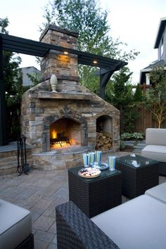 210 best fireplaces images fire places fireplace surrounds rh pinterest com
