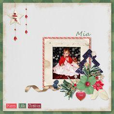 Merry Little Christmas By Vesi Design https://www.digitalscrapbookingstudio.com/digital-art/kits/merry-little-christmas-kit/