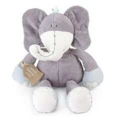 Babayland: Peanut Elephant