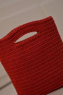 Sewing Techniques, Straw Bag, Knitting, Bags, Sweet, Belts, Purses, Wool, Handbags
