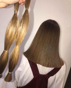 We Love to Cut Her Hair Indian Hairstyles, Straight Hairstyles, Indian Hair Cuts, Waist Length Hair, Cut Her Hair, Super Long Hair, About Hair, Hair Lengths, Cutting Hair