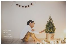 storybymia holiday christmas mini session. photography. children, family.